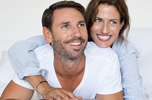 Benefits of the GAINSWave® Procedure Fort Lauderdale, FL